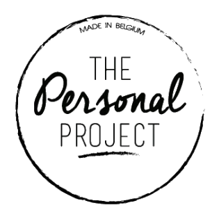 personal-project