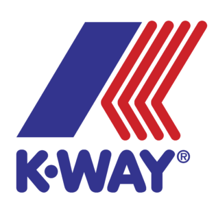 k-way-logo-png-transparent